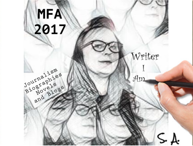 Mastery Journal